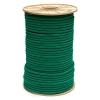 Polypropylenové lano Ø 4mm
