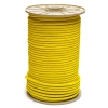 Polypropylenové lano Ø 6mm